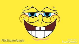 Download lagu Ringtone spongebob