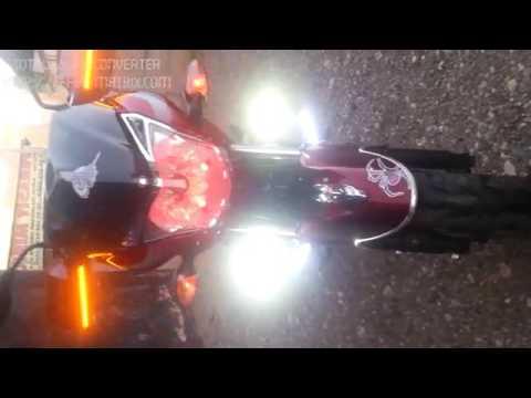 Bajaj Discover 125 ST 2014 Model Commuter Motor Sahibinden ikinci el 3 750 TL   311028983