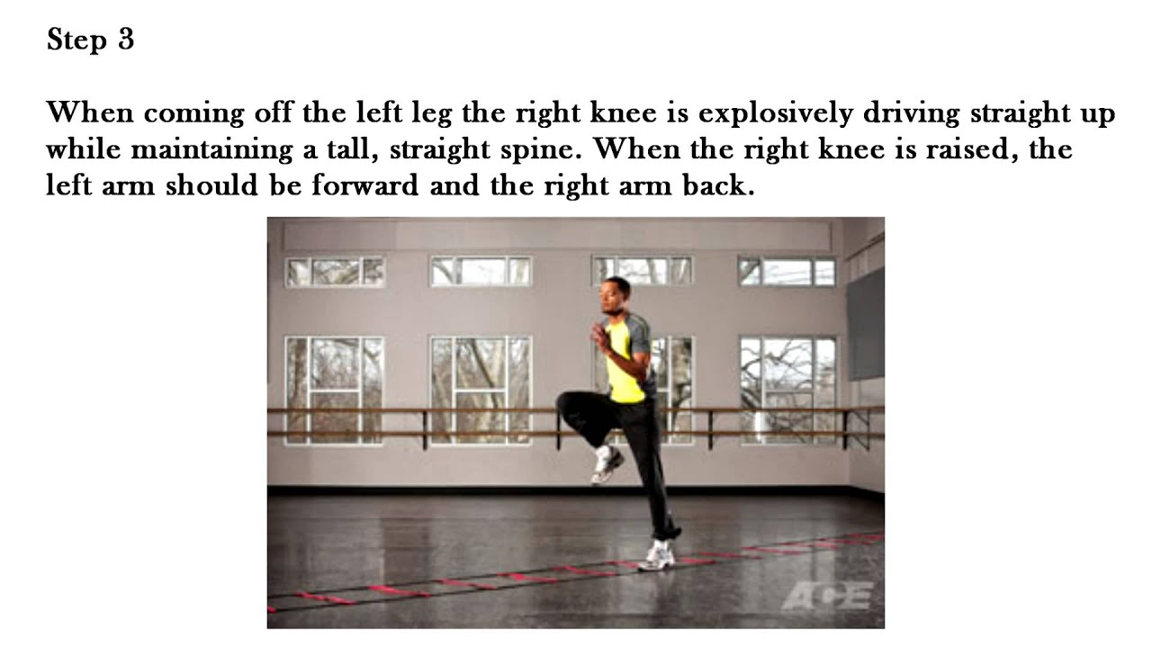 10 Minute Cardio Workout Strength Circuit With Step Ups Builtlean