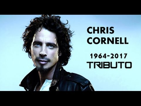 chris cornell  tribute best songs
