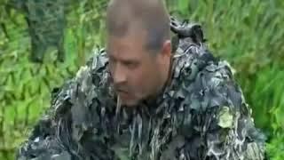 Смотреть Андрей Молочный в Украинской армии онлайн