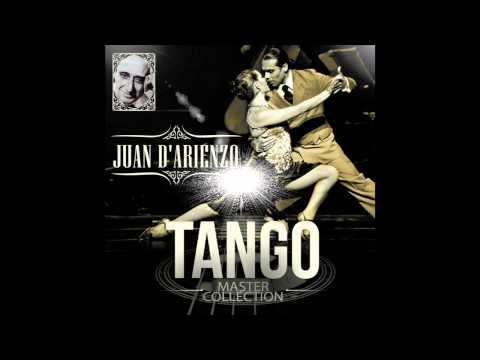 Juan D'Arienzo Tango Master Collection (álbum completo) [HQ]