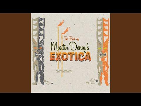 Exotica (Remastered)