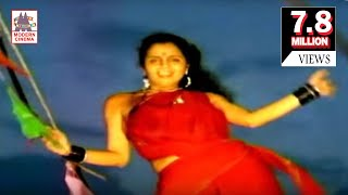 nila athu vanathu mela song - Nayagan | நிலா அது வானத்து மேலே - நாயகன்