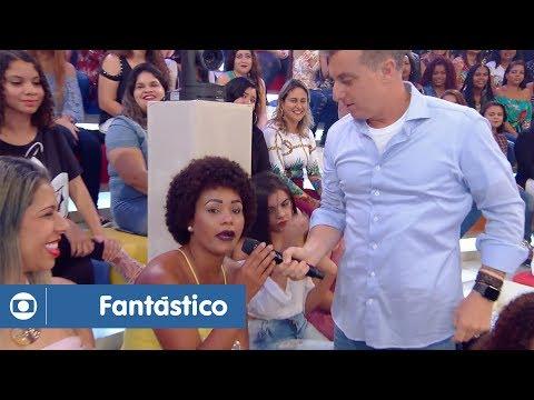 Fantástico: Isso A Globo Não Mostra  5