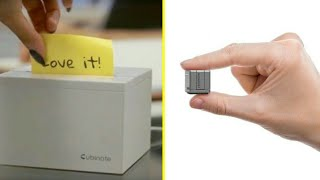 Is This The Invention Of The Future?😵 Brilliant Minds Inventions You Must See ▶5
