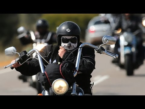 Motorcycle Road Rage Controversy, Twitter in Court & Dr. Martin MacNeill Case
