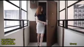 [Av Idol+]-Akiho Yoshizawa-Housewife Lonely-吉沢明歩 日本人