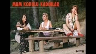 90'lı Yıllarda Çekilmiş Defalarca İzlenesi 16 Türk Filmi