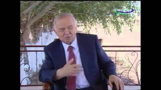 Ислам каримов узбеклар тиламчи