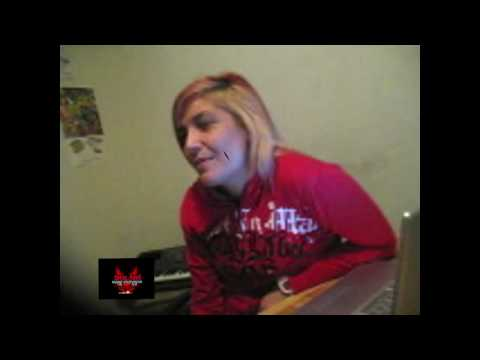 WizeFool MUSIC TV HOSTED  AMBER EPISODE#18mp4