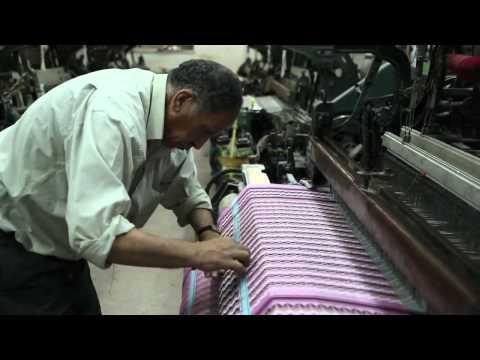 kufiyeh factory hebron