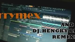 Lagu maumere terbaru 2016,DJerrymex,mario klau.