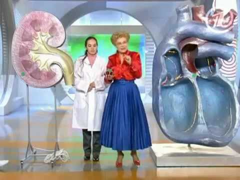 Лакунарная ангина: симптомы, лечение и осложнения