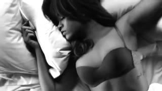 Love me - Rihanna feat Justin Bieber