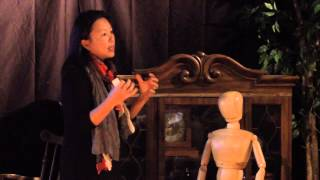 Emotion Regulation - One Size Fits All? Anna Lau at TEDxFountainValleyHighSchool