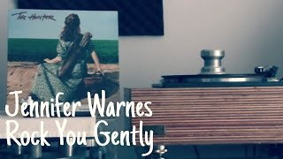 Jennifer Warnes -----Rock You Gently