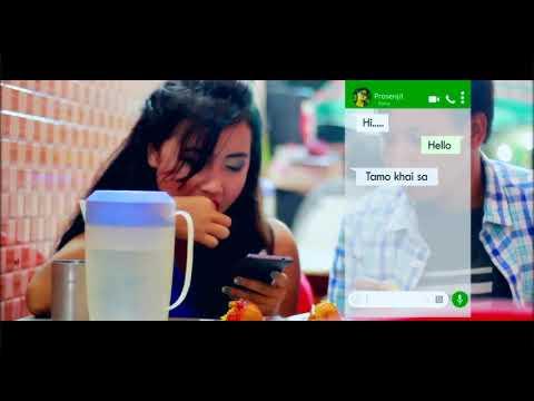 nwngbo-ano-angbo-nono-kokborok-hd-video-song