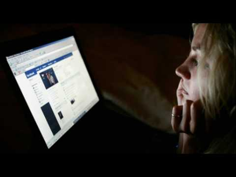 Facebook Manipulated Users Moods In Secret Experiment