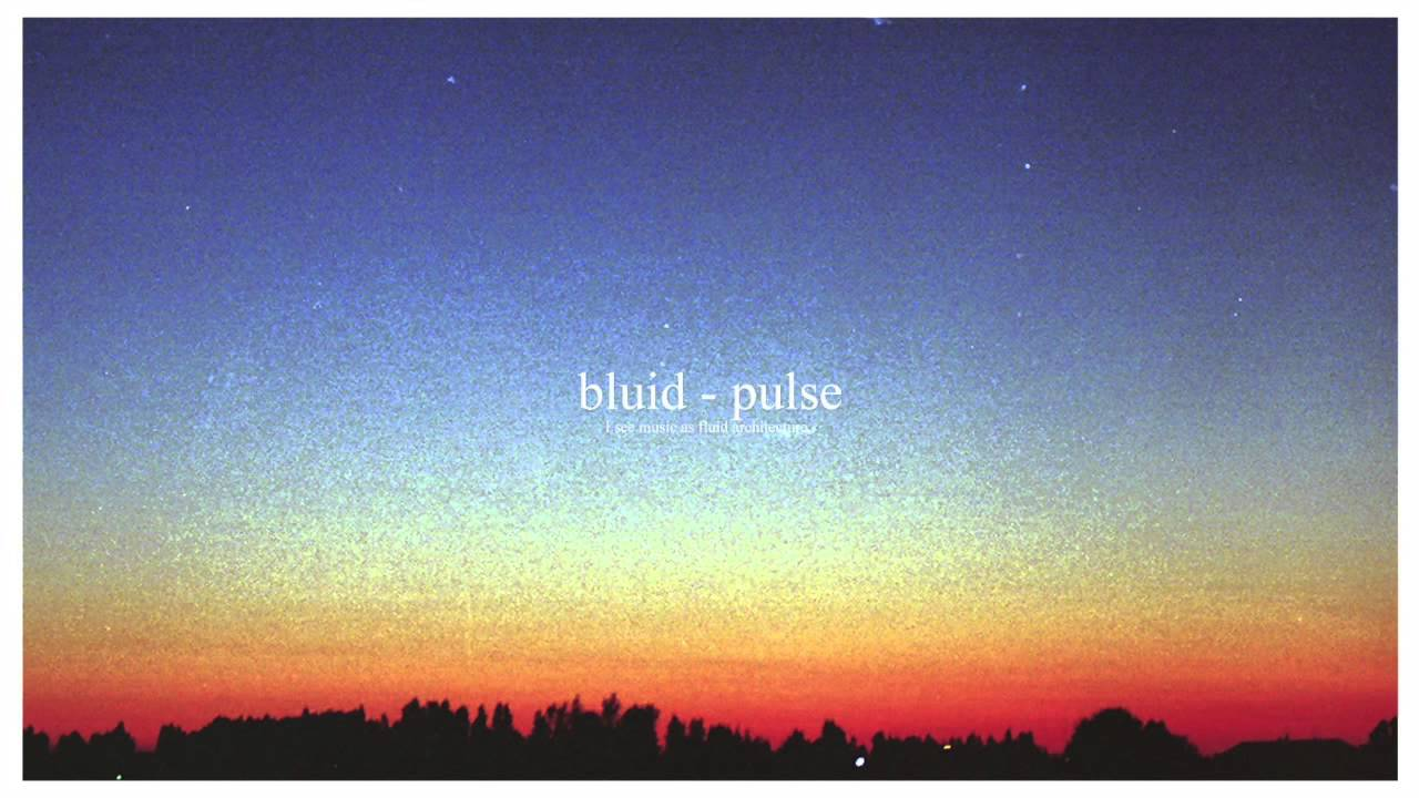 Bluid - Bluid