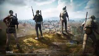 PUBG mobil gameplay new game mode !!!!!!!