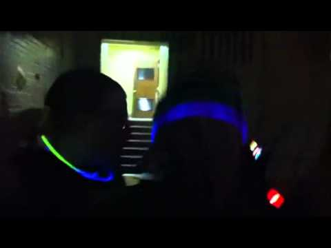 Whiting middle school dance 2013
