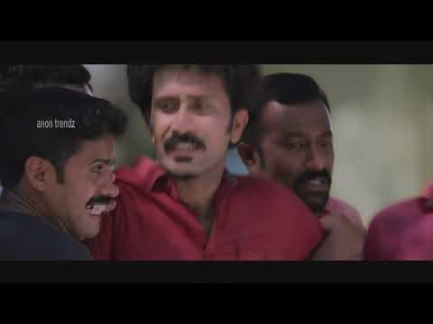 Malayalam New Release Movies 2018 Full Movie | Malayalam Comedy Movie 2018 Full Movie New