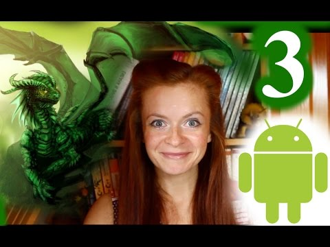 Пишем игру под Android. Часть 3. Sprite, Bitmap, Canvas, функция draw