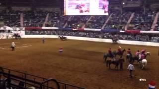 Video Bulls Night Out 2 Pony Express Race download MP3, 3GP, MP4, WEBM, AVI, FLV November 2017