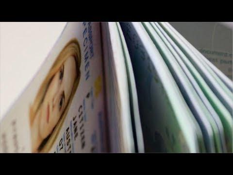 Australia's citizenship laws explained - Monash University