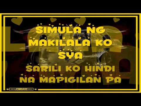 CiNDY - MALABON THUGS TUGLAKS KRAYS SPARO & J-TWiST ( LYRiCS )