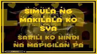 Repeat youtube video CiNDY - MALABON THUGS TUGLAKS KRAYS SPARO & J-TWiST ( LYRiCS )