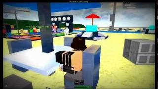 bigest places on roblox