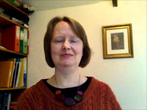 Demonstrating online teaching in the disciplines