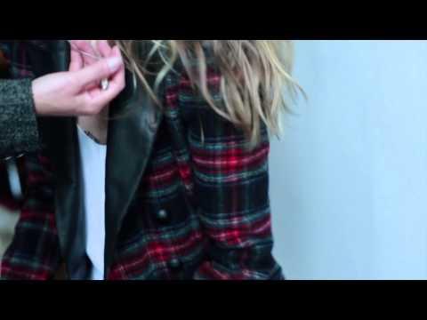 LAVEER VIDEO2   Broadband