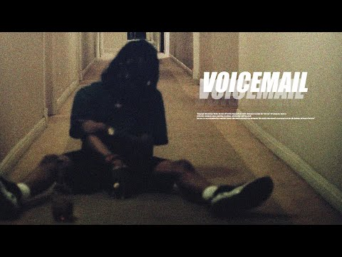 (free) drake x tyus x partynextdoor type beat ~ voicemail interlude