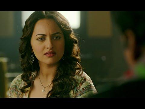 Manoj Bajpayee in love with Sonakshi Sinha
