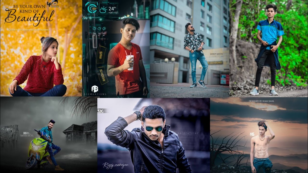 2018 New CB Backgrounds Download Picsart and Photoshop user