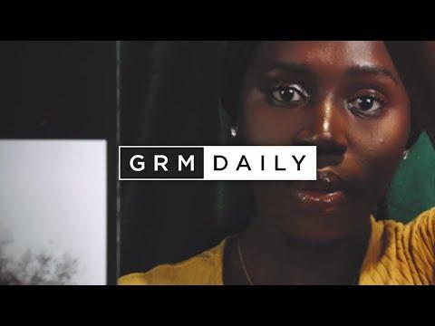 King Solomon x Verse Writer - Ebony [Music Video] | GRM Daily