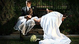 Цена свадьба Сочи