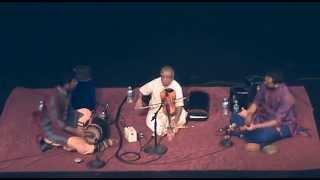 Carnatic Violin Concert by Sri B.S. Narayanan