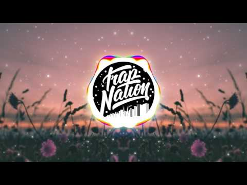 Manila Killa - I'm Ok ft. Shaylen (Olmos Remix)
