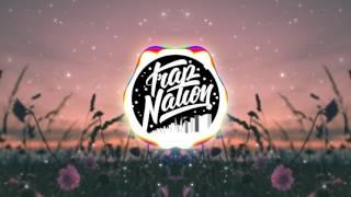 Manila Killa - I&#39m Ok ft. Shaylen (Olmos Remix)
