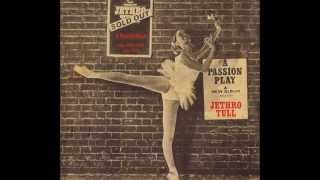 JETHRO TULL -- A Passion Show -- 1973