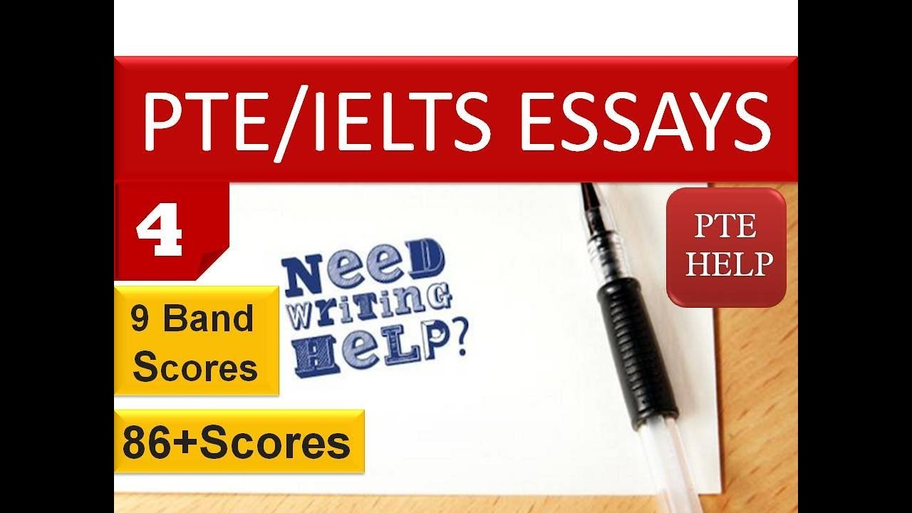 pte ielts essay writing band scores english as a  pte ielts essay writing 4 9 band 86 scores english as a global language despite globalization