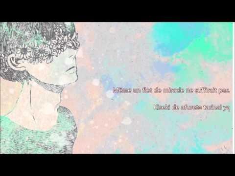 Soraru – Eine Kleine • Vostfr + Romaji •