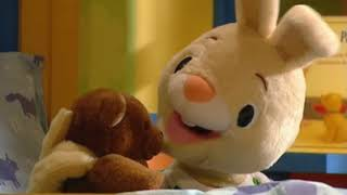 Harry The Bunny Ep 02