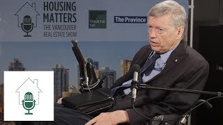 Government solutions to housing affordability crisis | Housing Matters | Vancouver Sun