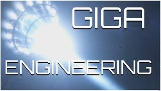 Stellaris - Gigastructural Engineering Overview (Nicoll-Dyson Beams Ahead!)