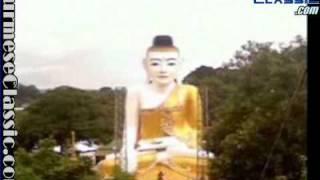 Welcome To BurmeseClassic 8
